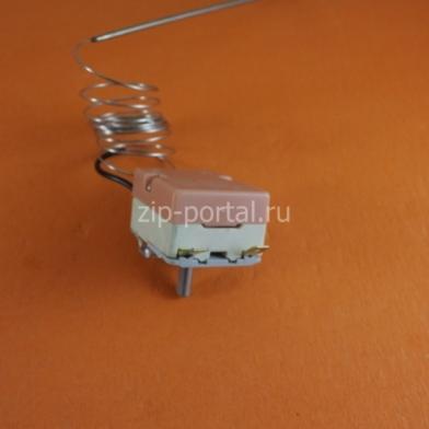 Термостат плиты Hansa (39CU104)