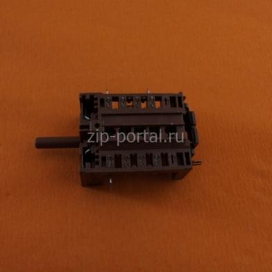 Переключатель электроплиты Hansa (820405)