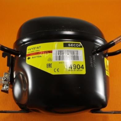 Компрессор для холодильника универсальный Secop (HVY57AT)