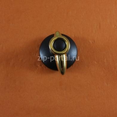 Ручка духового шкафа Indesit (077298)