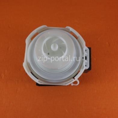 Циркуляционный насос посудомоечной машины INDESIT (C00257903)
