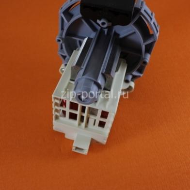 Циркуляционный насос посудомоечной машины INDESIT (303737)