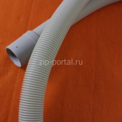Сливной шланг посудомойки Indesit (C00054869)