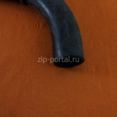 Патрубок посудомоечной машины Indesit (C00076233)