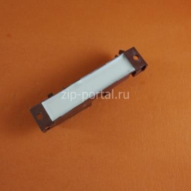 Блок розжига Indesit (C00143410)