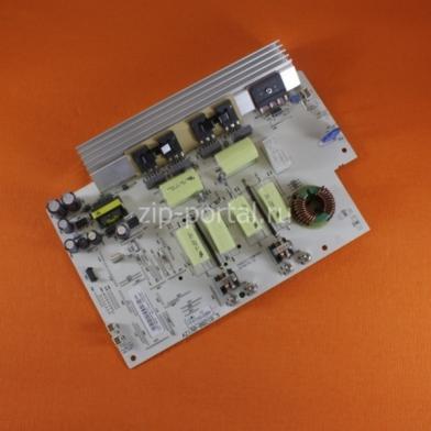 Модуль посудомоечной машины Indesit (C00283577)