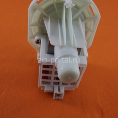 Циркуляционный насос посудомоечной машины INDESIT (C00305340)