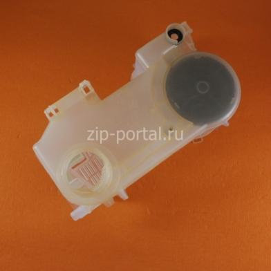 Блок смягчения воды посудомоечной машины Indesit (C00386789)