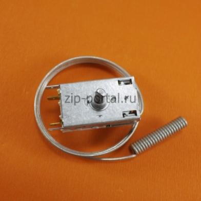Термостат для холодильника (k50-h2005/002)