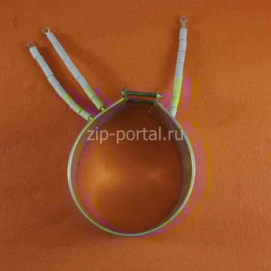 Тэн для термопота (KL025)