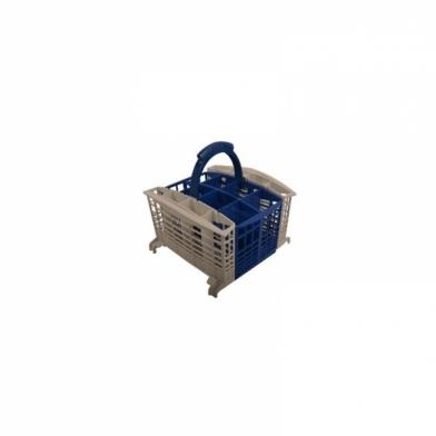 Корзина для посудомоечной машины Ariston, Indesit (C00114049)