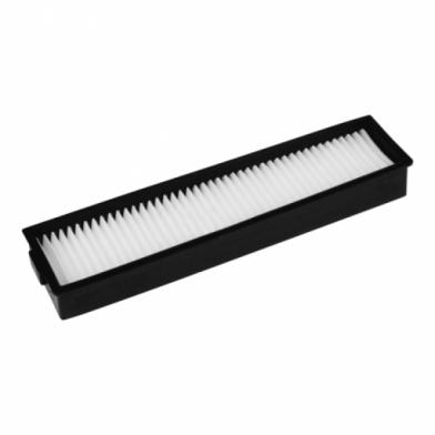 Фильтр HEPA для робота-пылесоса LG ADV74225701