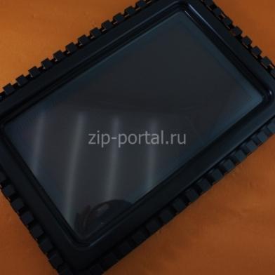 Внутреннея дверь микроволновки Lg (3213W1A034N)