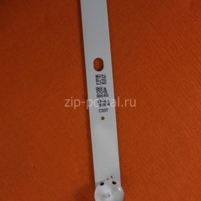 Подсветка телевизора Lg (32LH5*)