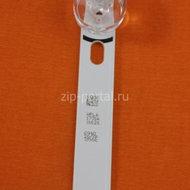 Подсветка телевизора Lg (42LB56/42LB55/42LB53)