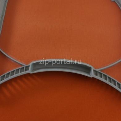 Ceтчатый фильтр сушильной машины LG (5231EL1003B)