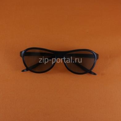3D очки для телевизоров LG (EBX61668501)