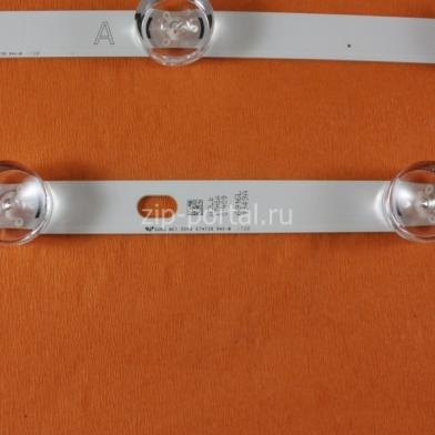 LED подсветка телевизора LG (AGF78400901)