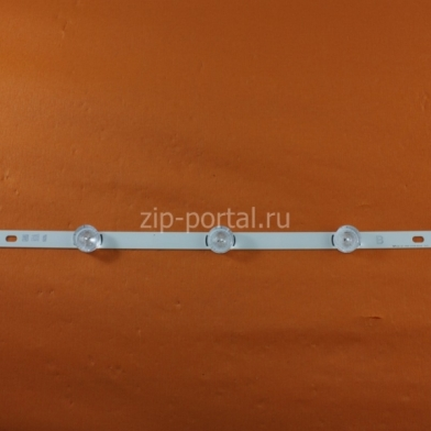 Подсветка телевизора Lg (50LB64/65)