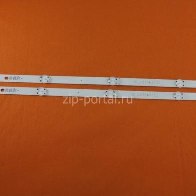 LED подсветка телевизора LG (AGF79082601)