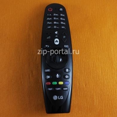 Пульт для телевизора LG (AKB74495316)