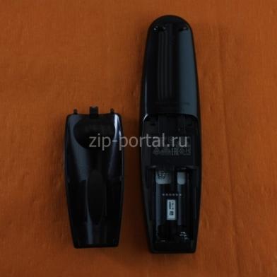 Пульт для телевизора LG (AKB75375526)