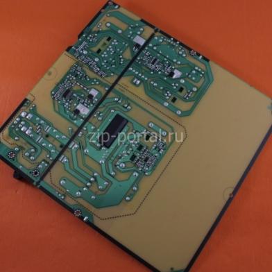 Блок питания телевизора LG (EAY64388841)
