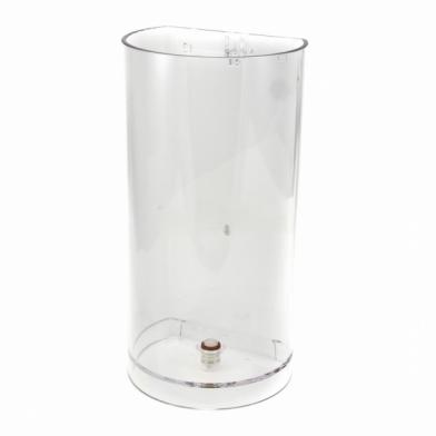 Контейнер для воды для кофемашин Krups Nespresso Citiz и Citiz&Milk MS-0055340