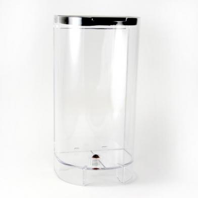 Контейнер для воды для кофемашины Krups Nespresso Inissia MS-623608