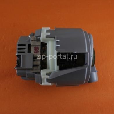 Рециркуляционный насос для посудомоечной машины BOSCH (651956)