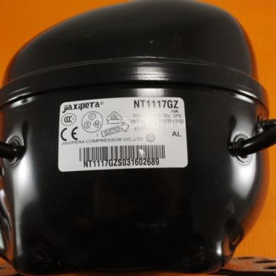 Компрессор холодильника Jiaxipera NT1117GZ