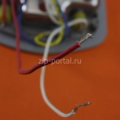 Подошва для утюга Philips (996510075606)