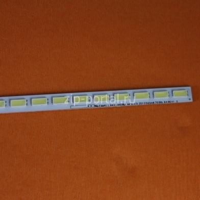 LED подсветка телевизора Philips (I94V-01226J)