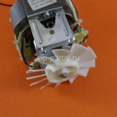 Мотор соковыжималки Polaris (PEA 1026)