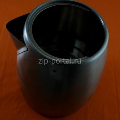 Корпус для чайника Redmond RK-M113