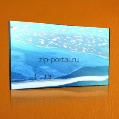 Экран (матрица) телевизора Samsung UE43RU7400UXRU