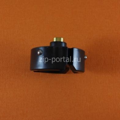 Муфта для соковыжималки Bork (S800AA-07)