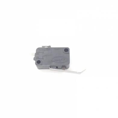 Микро-перелючатель для Samsung 3405-001117