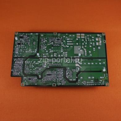Блок питания телевизора Samsung (BN44-00340B)