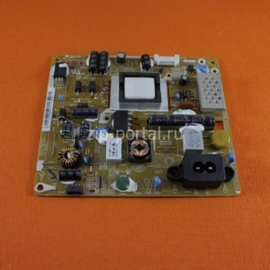 Блок питания телевизора Samsung (BN44-00467A)