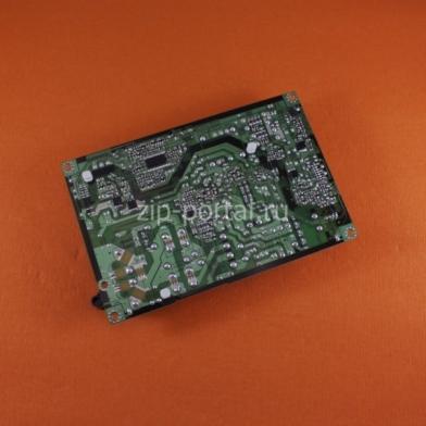 Плата телевизора Samsung (BN44-00468A)