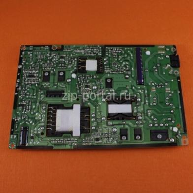Блок питания телевизора Samsung (BN44-00473B)