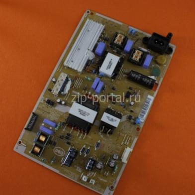 Блок питания для телевизора Samsung (BN44-00610B)