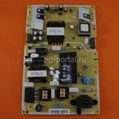 Блок питания для телевизора Samsung (BN44-00806A)