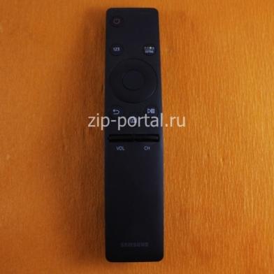 Пульт для телевизора Samsung (BN59-01259B)