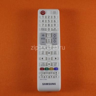Пульт для телевизора Samsung (BN59-01268G)