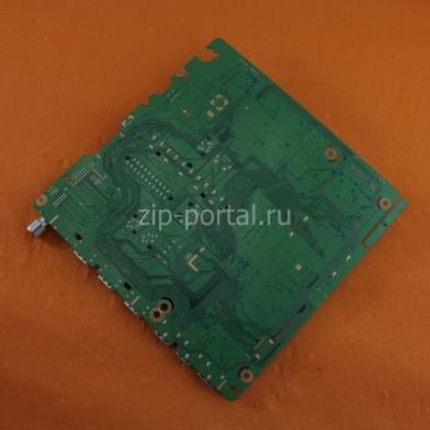 Плата телевизора Samsung (BN94-07094L)