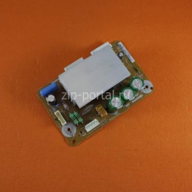 Модуль X телевизора Samsung (BN96-12168A)