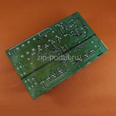 Модуль X телевизора Samsung (BN96-12409A)