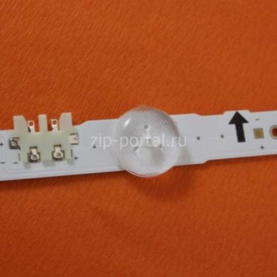 LED подсветка телевизора Samsung (BN96-30449A)